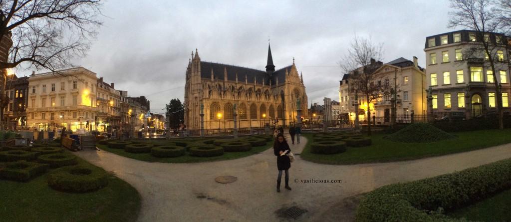 16sablon-vasilicious blog
