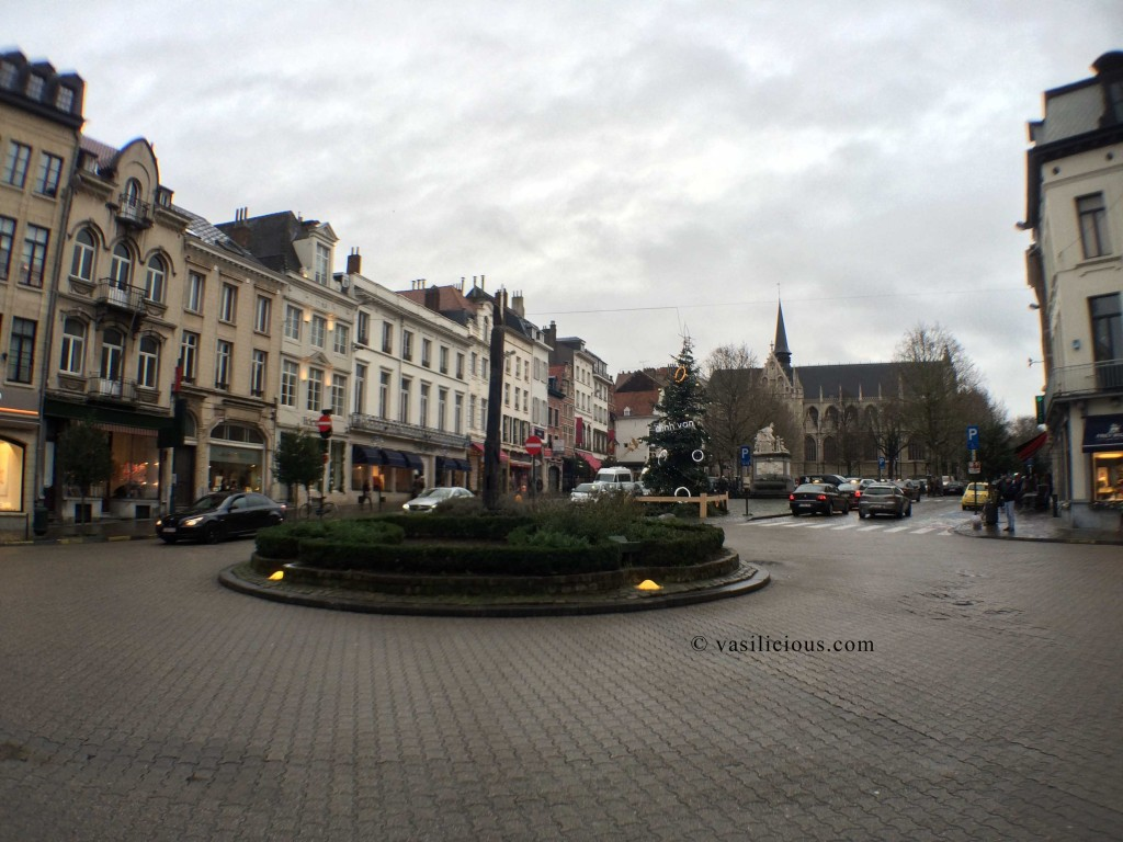 1_sablon-vasilicious blog