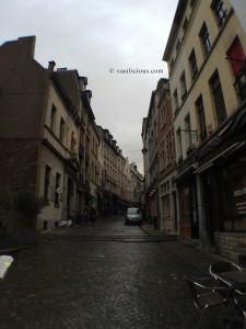 3_sablon-vasilicious blog