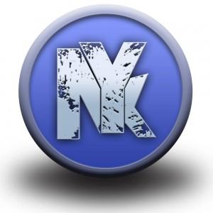 nyx clips logo